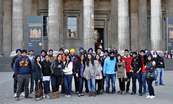 Sikh_soc_students_at_Britis